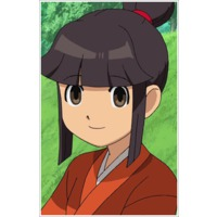 Image of Katsu