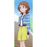 Image of Kanon Toudou