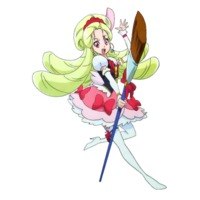 Image of Cure Earl