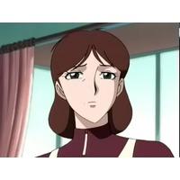 Tamiko Utsugi