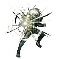Image of Kiibo/K1-BO