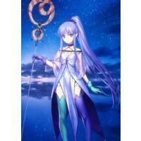 Medea (Lily)