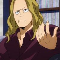 Image of Kyoutoku Jirou