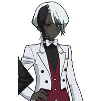 Image of Momochi