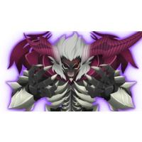 Image of Van Aifread (Daemon)