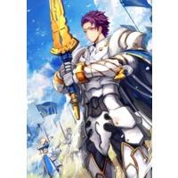 Lancelot (Saber)