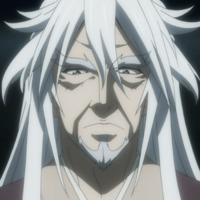 Profile Picture for Fudou Kazanari