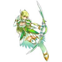 Rena (Grand Archer)
