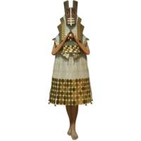 Image of Fyra