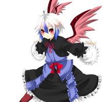 Image of Tokiko