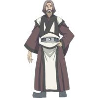 Image of Hokaku