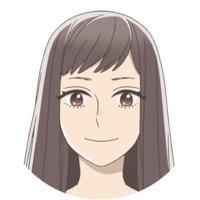 Rinko Oishi