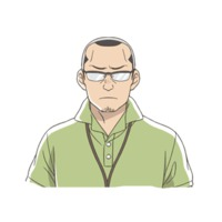 Gorou Hamada