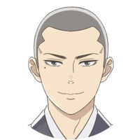 Shunsuke Fujiyama