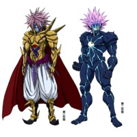Image of Lord Boros