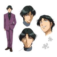 Youichi Takatoo