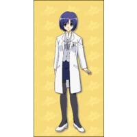 Image of Sachie Ishida