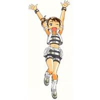Image of Ami Futami