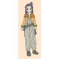 Image of Nazuna