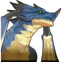 Image of Legatus
