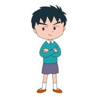 Image of Ken'ichi Oono