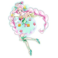 Image of Cure Felice