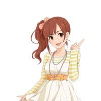 Image of Kyoko Igarashi