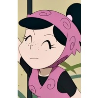 Image of Naomi