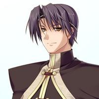 Image of Jin