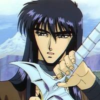 Image of Yasha