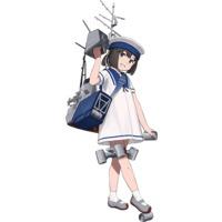 Profile Picture for Daitou