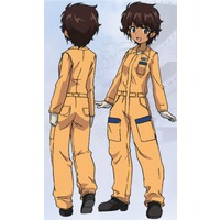 Image of Suzuki