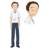 Image of Nakai