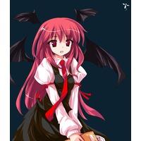 Image of Koakuma