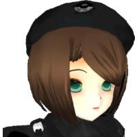 Profile Picture for Rohani
