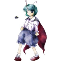 Profile Picture for Wriggle Nightbug