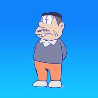 Image of Matsuzou Matsuno
