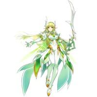 Image of Rena (Daybreaker)