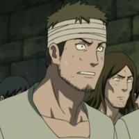 Tetsuru