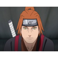 Fuu Yamanaka