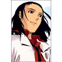 Image of Hideaki Yajima