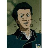 Image of Shin Ichiyanagi