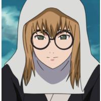 Nono Yakushi
