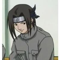 Shimon Hijiri