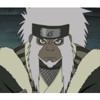 Monkey King Enma