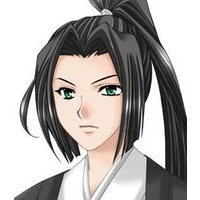 Shiono Toki