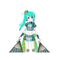 Image of Rumor Tsuruno