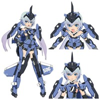 Image of Stylet