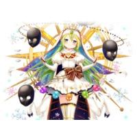 Image of Holy Alina
