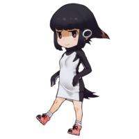Image of Adélie Penguin